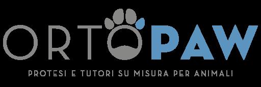 OrtoPaw
